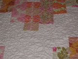 lucky_sew_and_sew004021.jpg